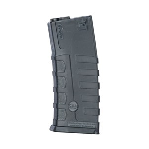 Airsoft Gun External Parts