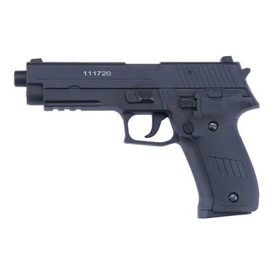 Cyma M14 Socom AEG - Black   Actionhobbies co uk