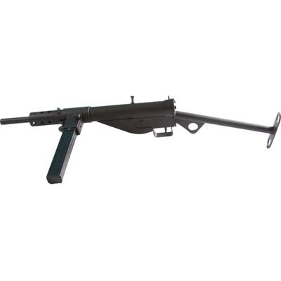 Nerf Recon 'Sturmgewehr' by PanzerForge ...