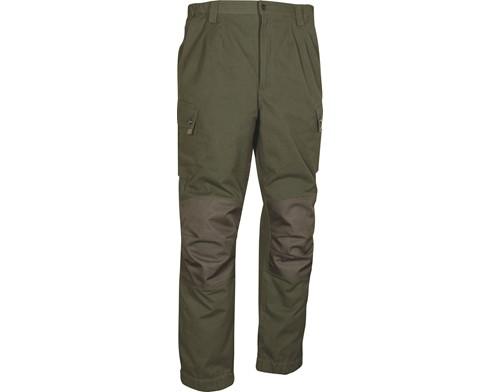 4e899761f04ce Jack Pyke Hardshell Countryman Trousers - Hunters Green |  Actionhobbies.co.uk