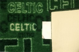 Changingbedrooms Com Official Glasgow Celtic Football Non