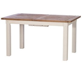 0003251_cintra-140-180cm-extending-straight-leg-dining-table_360.jpg