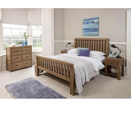Beds - Bedsteads