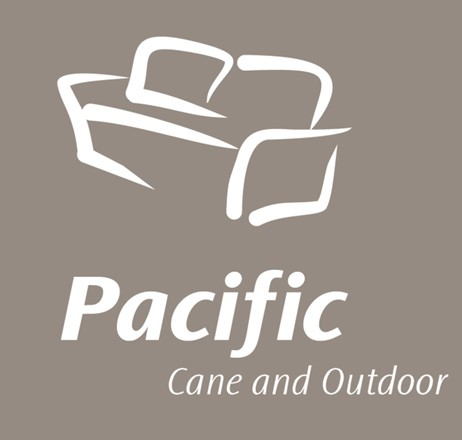 Cane Conservatory Furniture by Pacific Lifestyle (Habasco)