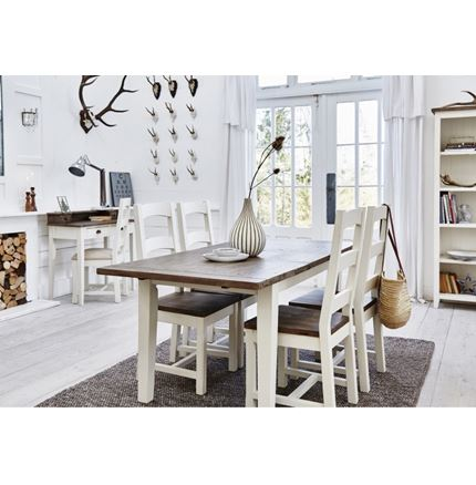 Cotswold Dining Furniture