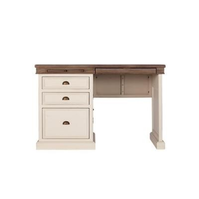 Cotswold Office Furniture - Small desk