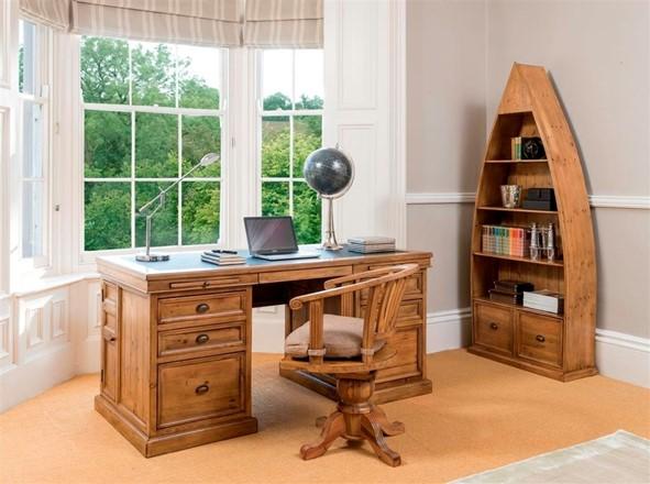 Cranfield Office Furniture