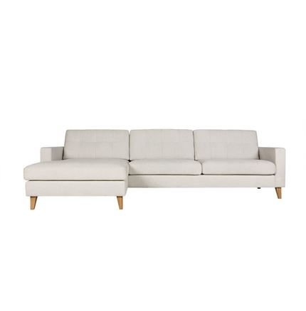 Sofas for 2 5 seater sofa with chaise
