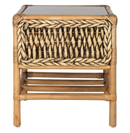 Ivy Side Table by Pacific Lifestyle