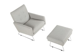 MAX_armchair_footstool_panno1000_light_grey_4.jpg