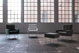 MAX_arrangement_armchair_classic_velvet15_green_luis1_white_yeti9_black_white_3.jpg