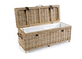 MAY05_Rattan_Bench_Storage_Open.jpg
