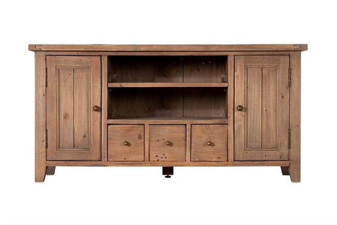 NOW SOLD - Leeward  Tv Stand - 120cm wide