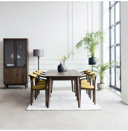 Narvik Dining and Living Furniture