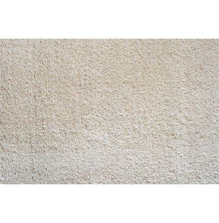 Roma Ivory wool rug - 160 x 230cm