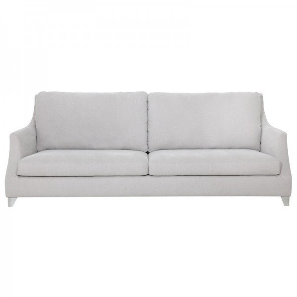 Rose 2 seater Sofa by Sits - Lux Comfort