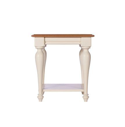 Salisbury Dining Furniture - Lamp / Side Table