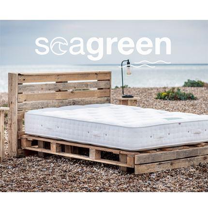 Seagreen Mattresses