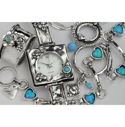Silver Jewellery 925