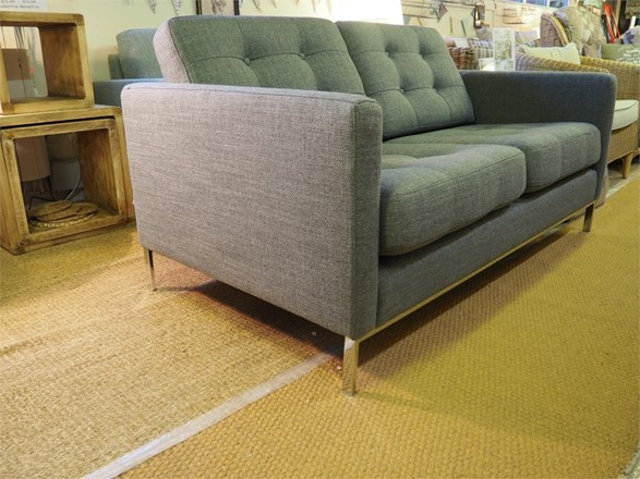 Special Offer - Kalle 3 seater Sofa by Sits