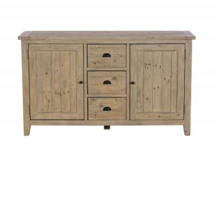 Valetta Dining Furniture - Wide Sideboard