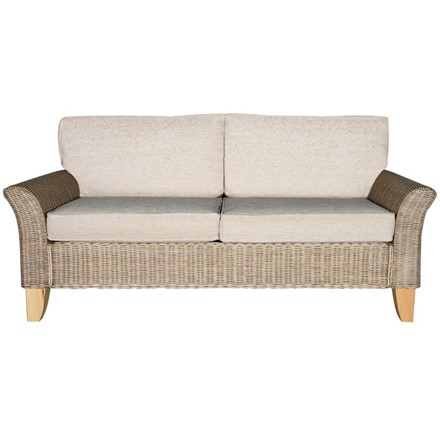 Wyndham Sofa - 2.5 by Pacific Lifestyle