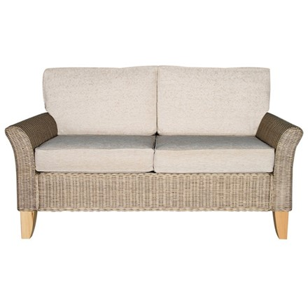 Wyndham Sofa by Pacific Lifestyle
