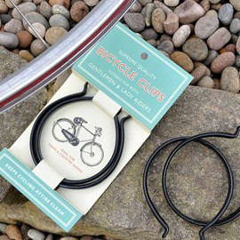 classic-bicycle-clips-23498-lifestyle.jpg