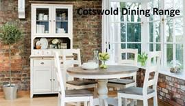 cotswold dining range banner.jpg