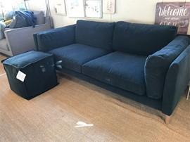 ex display sigge sofa.jpg
