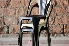 hyatt_industrial_chair_close_up_stack_cfc-57_9_.jpg