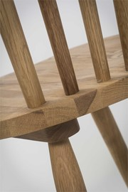 rib_oak_detail_copy.jpg