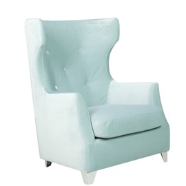 rose high armchair light blue.jpg