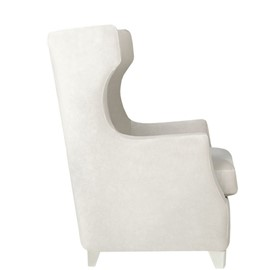 rose high armchair side.jpg