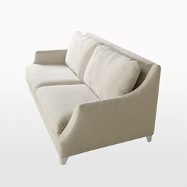rose-sofa-caleido-light-beige1.jpg