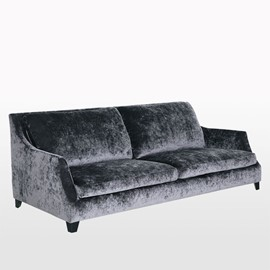 rose-sofa-elyot-dark-grey1.jpg