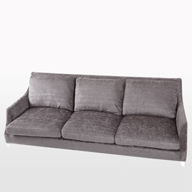 rose-sofa-messina-dark-grey4.jpg