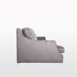rose-sofa-messina-dark-grey5.jpg