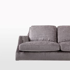rose-sofa-messina-dark-grey6.jpg