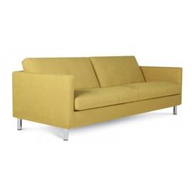 sofa-impulse-sits beige.jpg
