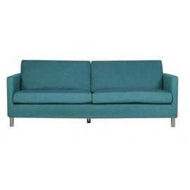 sofa-impulse-sits.jpg