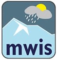 Mountain Weather Information Service
