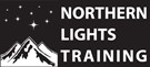 Northern Lights First Aid