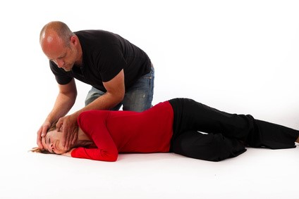 First Aid Recovery Position also Veste Polaire Coupe Vent Homme Bionnassay besides Watch additionally 130913379976 additionally Asda Van Crashes After Sat Nav Sends Driver To Narrow Footpath. on co gps navigation