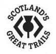 Scotland's Greatest Trails