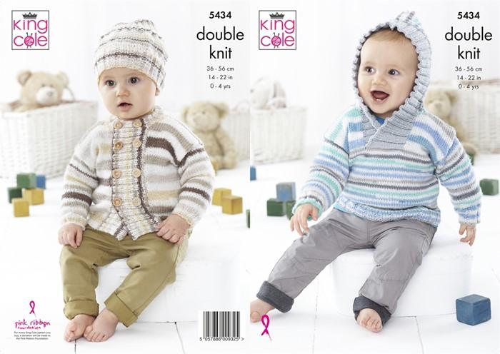 899970e4af4 Sweater