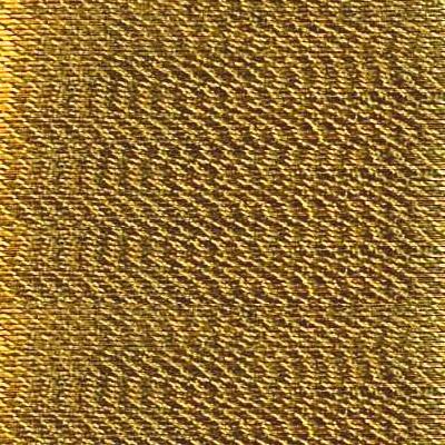 Cristallina Metallic Threads
