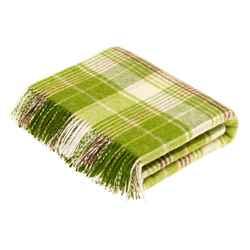 wool blanket online tartan picnic blankets throws travel rugs. Black Bedroom Furniture Sets. Home Design Ideas